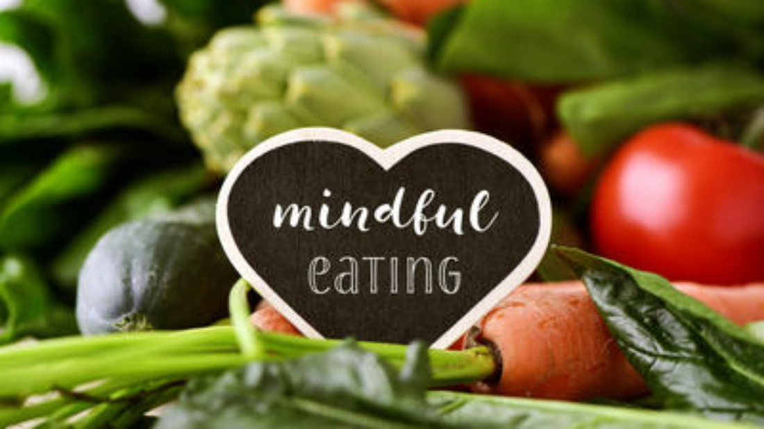 now-blog-mindfuleating